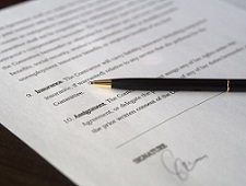 agreement-blur-business-261679.jpg