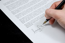 agreement-business-businessman-48195.jpg