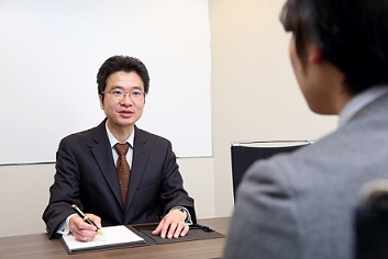 katayama-lawyer_018.jpg
